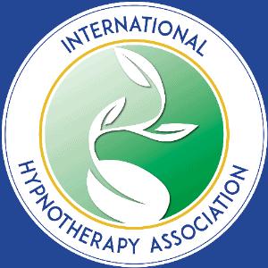 International Hypnotherapy Association logo